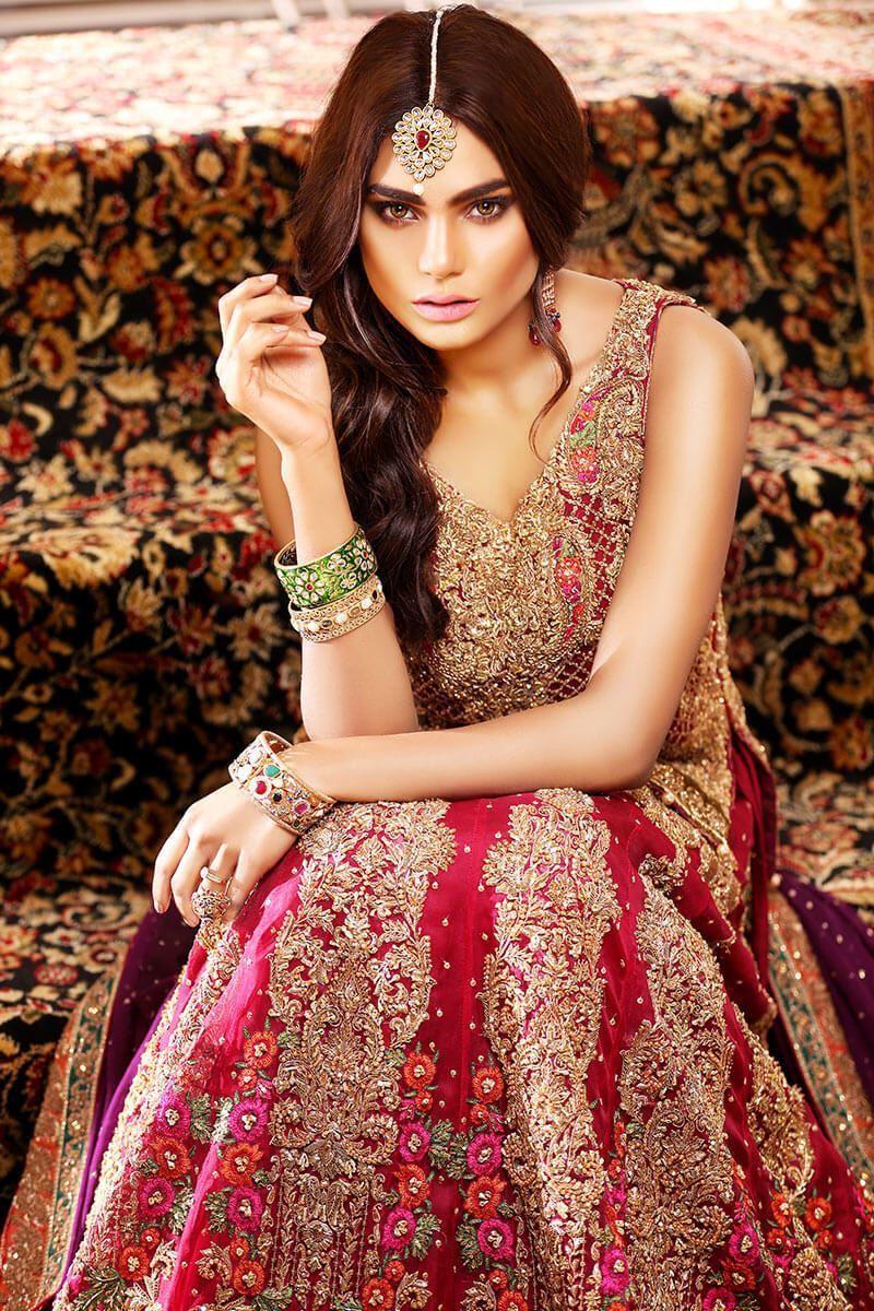 Picture of Noor jahan