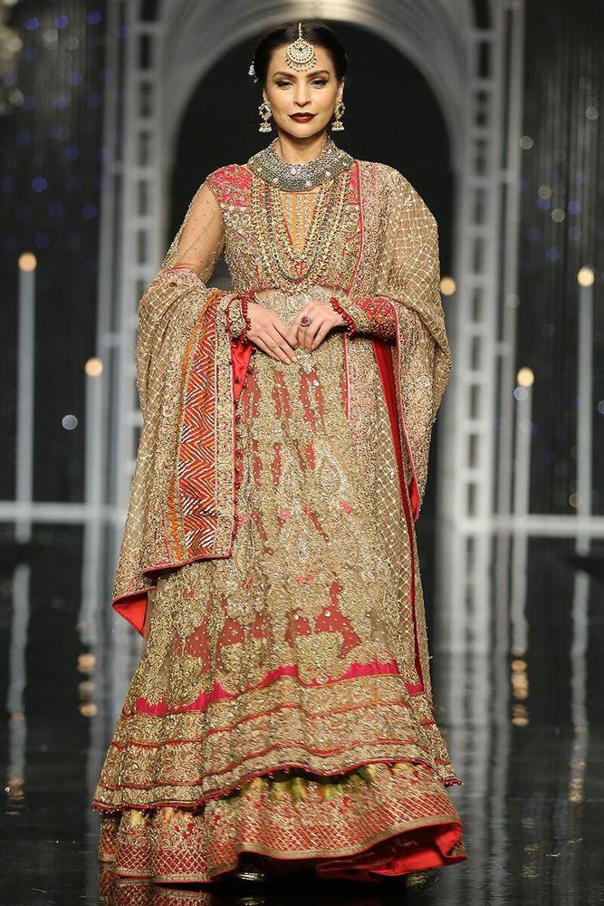 Picture of Gulrukh begum
