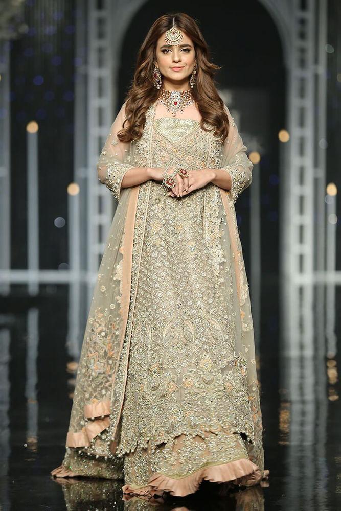 Picture of Aisha sultan