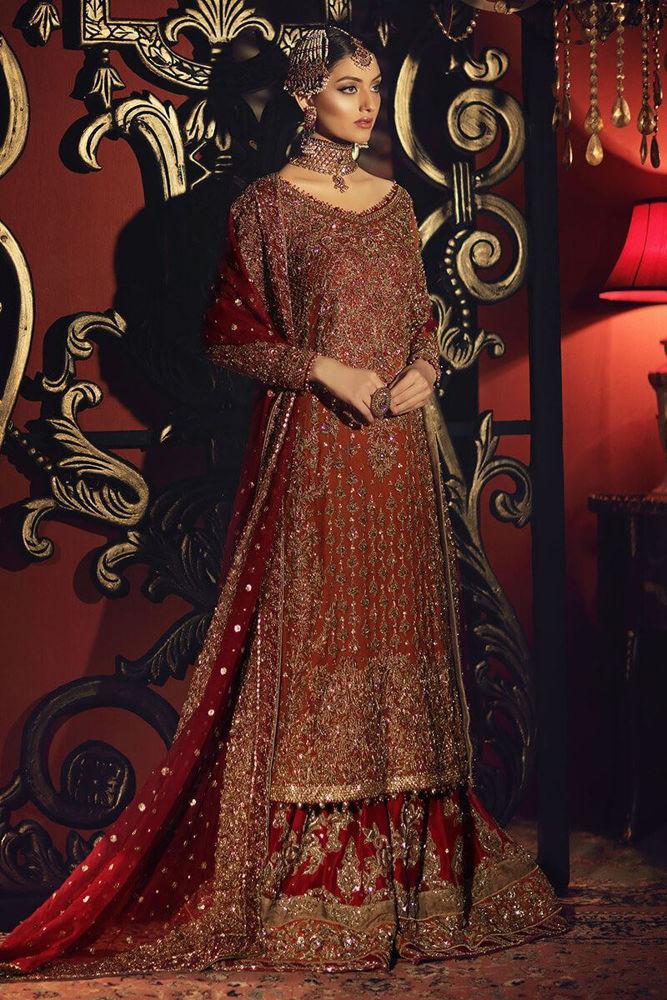 Picture of Masuma sultan